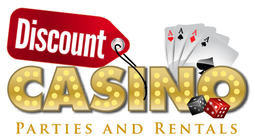 Casino rental parties casino gambler guide john patricks poker professional winning